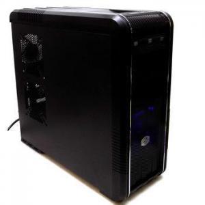 China Cooler Master 690 II Desktop AMD FX-6100 6-Core 3.3Ghz M5A99FX Pro R2 8GB 500GB on sale