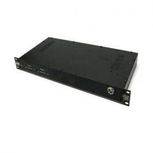 China Rane RPE 228 Rack Mount 2-Channel Programmable EQ Equalizer on sale