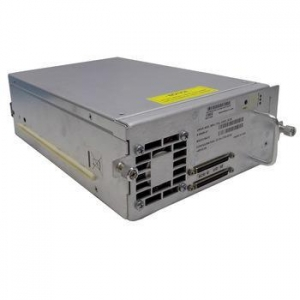 China Dell LTO3 LVD/SCSI Tape Drive and Tray Assembly CK230 8-00409-01 UDS3 on sale