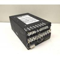 Vicor MP3-58505 MegaPAC 3-Ph 300VDC 20-Amp Power Supply Rev:K PN:401049100