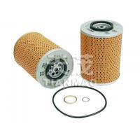 Oil filter 0001800409