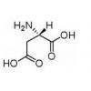 China Pharmaceuticals Aspartic acid for sale