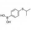 China Pharmaceuticals 4-Isopropylthiophenyl boronic acid for sale