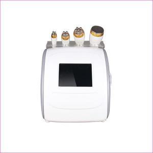 China Cavitation & Multi rf Beauty Machine on sale