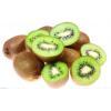 China Kiwi Fruit Juice Powder for sale