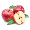 China Apple Juice Powder for sale