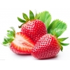 China Strawberry Fruit Juice Powder for sale