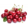 China Cherry Fruit Juice Powder for sale