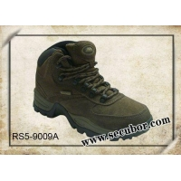 Multifunctional Bandana Best Hiking Shoes