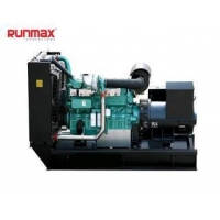 China Genset Engine RMYC - Yuchai on sale