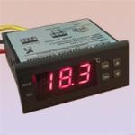 China Digital STC-1000 All-purpose Temperature Controller on sale
