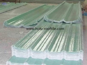 China HL-FS1212 APP Modified Bitumen Waterproof Membrane on sale