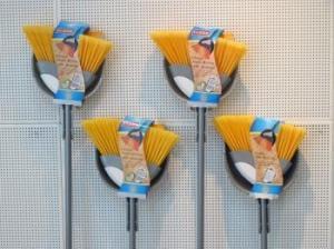 60096-wsvp120r angle broom set