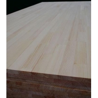 China Solid Pine Wood Boards For Wholesale on sale