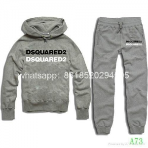 3764ebc26 New Sale AC8272 FSR Mens Adidas Official Adidas Alphabounce Beyond M.  PACKABLE 1 2 ZIP JACKET. China Wholesale replica DSQUARED2 tracksuit cheap  DSQ hoodies ...
