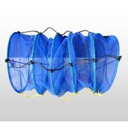 China oyster net on sale