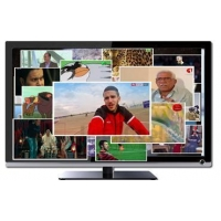 IPTV For EU & US