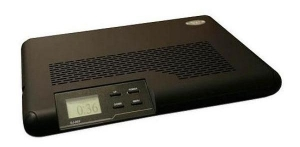 China Audio Recorder Jammer on sale