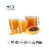 China Papaya Concentrate juice for sale