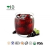 China Grape Concentrate juice for sale