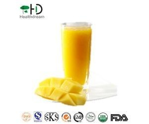 China Mogo Concentrate juice