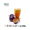 China Passion fruit Concentrate juice for sale