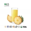 China Pineapple Concentrate juice for sale