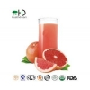 China Grapefruit Concentrate juice for sale