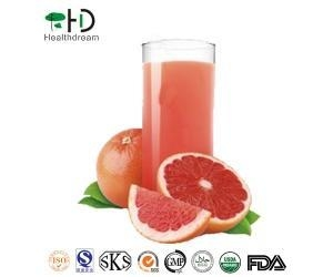 China Grapefruit Concentrate juice wholesale