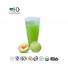 China Greengage Concentrate juice for sale