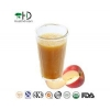 China Apple Concentrate juice for sale