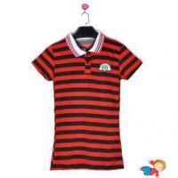 Children POLO T-shirt China wholesales