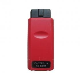 China MOTO Triumph Motorcycle Diagnostic Tool on sale
