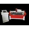 China 1610 Garment Auto-feeding Laser Cutting Machine for sale