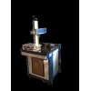 China 1325 Economical Woodworking CNC Router for sale