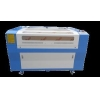 China Carousel Type ATC CNC Router for sale