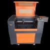 China Heavy Plasma Cutting Machine for sale
