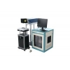 China 60W Laser Engraving Machine 6040 for sale