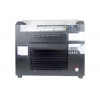 China 1390 Laser Metal And Nonmetal Laser Cutting Machine for sale