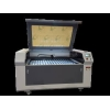 China 1490 Laser Cutting Machine With CE for sale
