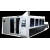 China 1390 Laser Engraving Cutting Machine for sale
