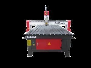 China 6090 Economical Advertising CNC Router on sale