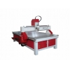 China 1212 Advertising CNC Router for sale