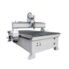 China A2 Size T Shirt Printer for sale