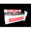 China 1325 Nonmetal Laser Cutting Machine for sale