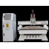 China 1000W Fiber Laser Cutting Machine 1325 for sale
