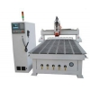 China double head Laser Cutting Machine for sale
