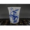 China Shop By Clay Yixing Teapot Old Zi Ni Clay Mesh Holes Xi Shi 220ml for sale