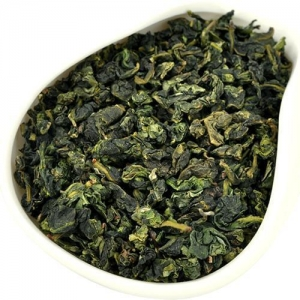 China Tea Traditional Tie Guan Yin Oolong Tea on sale