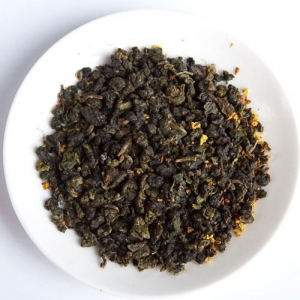 China Tea Gui Hua Oolong Oolong Tea on sale